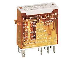 allen bradley contact schematics bookmark about wiring diagram • slim line relays rh ab rockwellautomation com allen bradley ac servo schematic allen bradley logic schematic