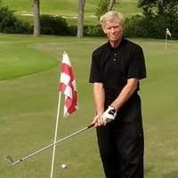 Ken Vaughn - Golf Mentor/Instructor - Self employed | LinkedIn