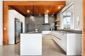 kitchen cabinet trends 2017 fresh kitchen cabinet trends 2018 ideas for planning tips and inspiring