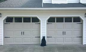 garage door opens after closing garage door opens after closing liftmaster garage door opens after closing