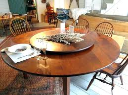 large dining room tables seats 12 round dining room table seats dining tables seating large round