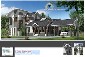 Small Picture New House Design Kerala Home Endearing New Home Designs Home