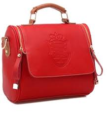 ᗛ Discount for cheap bag for shouder and get free shipping ...