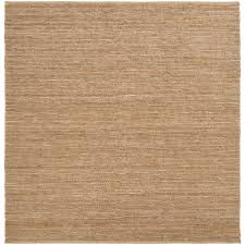 rugs 28 Square Rugs Photo Ideas Square Wool Rugs Sale Square Rugs