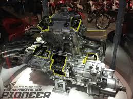 2018 honda pioneer 1000. brilliant honda honda pioneer 1000 engine utv atv side sxs 2018 inside honda  talon intended pioneer