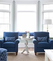 Excellent Decoration Blue Living Room Chair Homely Ideas Modern Navy Blue Living Room Chair