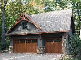 garage workshop plans. garage loft plan with boat storage, 023g-0001 workshop plans