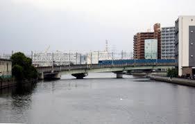 Keiyō Line
