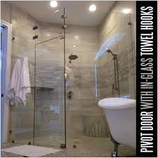 remove glass shower door how to remove sliding glass shower doors for cleaning a inspirational cardinal