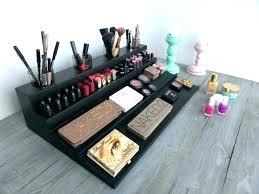 makeup brush holder beads makeup brush holder ideas makeup organizer ideas bathroom makeup organizer perfect best