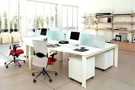 office arrangements ideas. Office Desk ~ Arrangement Modern White Ideas Pics . Arrangements S
