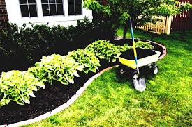 simple landscaping ideas home. Small Image Of Simple Landscaping Ideas For Front Yards Home O