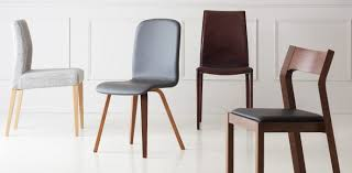 contemporary furniture pictures. Dining Chairs Contemporary Furniture Pictures P