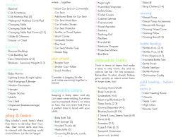 Checklist For Baby Shower Baby Boy Shower Pinterest Safari Cake ...