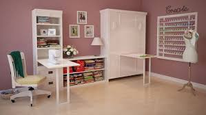 turn a spare bedroom into a home office guest room susan hayward interiors interior designer serving boston cape cod bedroom large size ikea home office