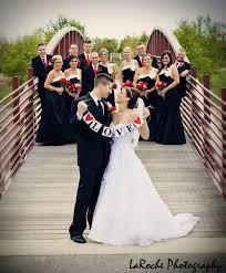 Love Wedding Decorations Rustic Wedding Decorations Shabby Chic Bridal Shower Decoration