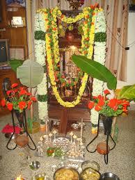 iyengar s kitchen photos of krishna janmashtami jayanthi
