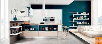 Best Kitchen 56 Best Kitchen Design In The World