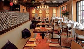 Indian Restaurant Interior Design Minimalist Impressive Design Inspiration