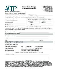 Background Check Authorization Form Impressive Free Medical Authorization Form Template Credit Authorization Form