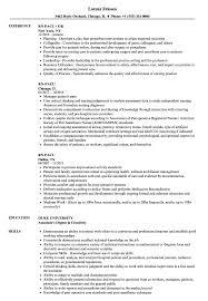 Pacu Nurse Charting Rn Pacu Resume Samples Velvet Jobs