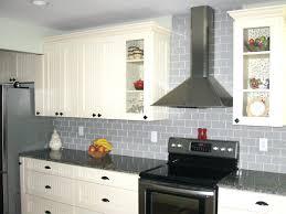 small glass tile backsplash decoration popular glass tile kitchen popular  glass tile decoration popular glass tile
