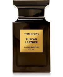 <b>Tom Ford Tuscan</b> Leather Eau de Parfum, 3.4-oz. & Reviews - All ...