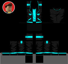 How To Make A Roblox Skin Roblox Shirt Templates Coolest Roblox Skins Templates