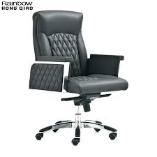 simple office chair. Serta Smart Layers Office Chair Manager Simple Modern Soft Boss Leisure Lying Big