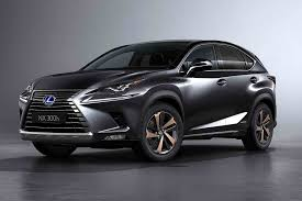 2018 lexus midsize suv. beautiful suv esegura april 19 2017 for 2018 lexus midsize suv 1