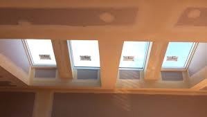 Image result for skylights melbourne prices