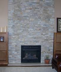 exciting fireplace facade remodelling for view by stone facade fireplace