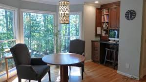 home office luxury home office design. Home Office : Brilliant Small Design Ideas Interior Suites Furniture Room Study Modern Sets Desk Table Wood Oak With Storage Systems For Luxury A