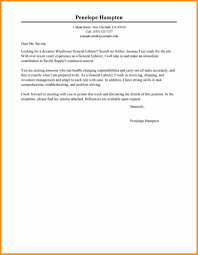 Outstanding How To Write A General Cover Letter Photos Hd