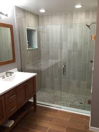 bathroom remodel. Full Size Of Furniture:imposing Design Bathroom Remodel Flat Rock Seven Upgrades Thatll Make You Large