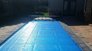 roll up pool cover bubble solar cover blanket easy roll pool cover roll up pool cover