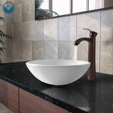 bathroom entrancing image of bathroom decoration using round