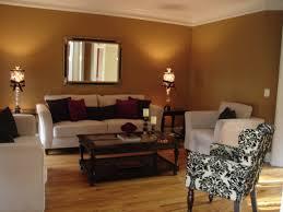 bright colored furniture. Living Room Design Ideas Bright Colorful Sofa White Cushions Seat Dark Contemporary Colored Furniture H