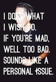 Rap Song Quotes Magnificent G Eazy Is So Amazing Ugh I Love Him The Other Day Someone Said To