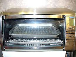 black and decker cto6335s awesome toaster oven images manual