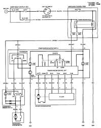 acura rsx radio wiring diagram example images com acura rsx radio wiring diagram example images