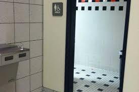 preschool bathroom design. Restroom Doors Door Open School Stall Navpa Preschool Bathroom Design C