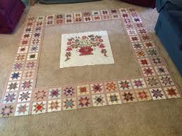 World War II Quilt book | Rosemary Youngs Quilt books and Patterns & My Phebe quilts are coming along well ,I'm having so much fun working on  the quilts. I am making two of them, the pattern is by Di Ford from  Australia, ... Adamdwight.com