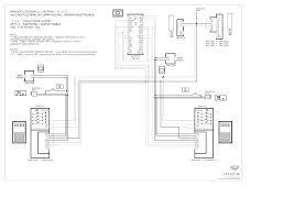 telephone intercom wiring diagram vita mind com telephone intercom wiring diagram meridian phone system wiring diagram wiring phone system wiring diagram telephone intercom