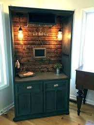 office coffee bar. Home Coffee Bar Furniture Cabinet Articles Office Tag
