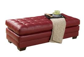 Ikat Ottoman Coffee Table Lack Coffee Table With Footrest Upholstered Ottoman Coffee Table