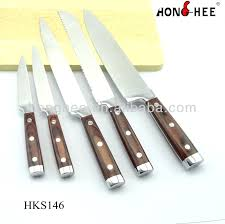 At 65 The Misen Chefu0027s Knife Is The Holy Grail Of Knives Quality Kitchen Knives