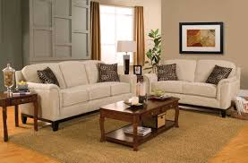 Home Living Rooms MonclerFactoryOutletscom - Home living room ideas