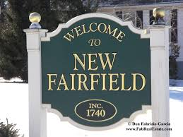 Image result for new fairfield ct