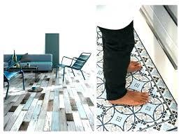 vintage vinyl flooring vintage vinyl floor tiles patterned lino flooring a patterns style classic bathroom floor vintage vinyl flooring